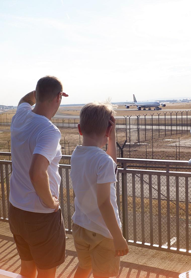 Flughafen lotnisko