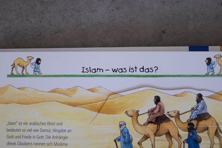 religie swiata ksiazka dla dzieci