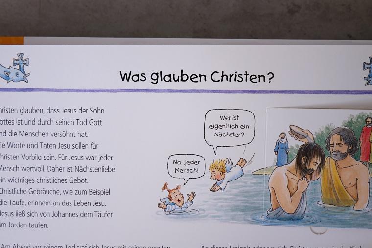 ksiazka dla dzieci o roznych religiach