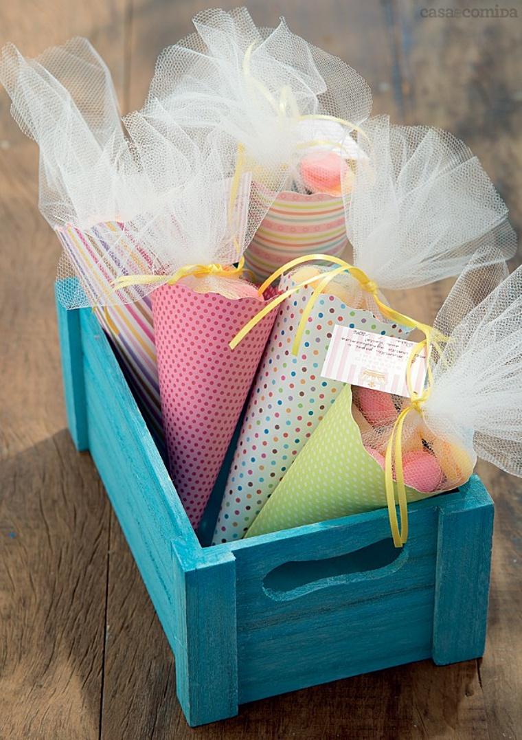 upominki prezenty dla dzieci dla gosci
