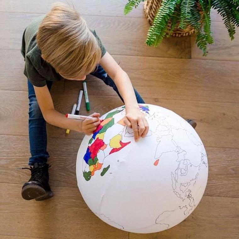pomysly na prezent dla pieciolatka