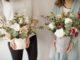 Flower Box DIY, czyli jak zrobić piękne pudełko z kwiatami za kilka złotych?