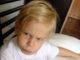 Skuteczne sposoby na uspokojenie rozhisteryzowanego i ociągającego się dziecka